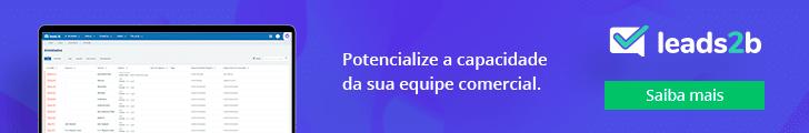 gravacoes-das-calls-potencialize-seus-resultados