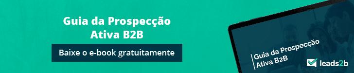 leads-prospecção-ativa-guia